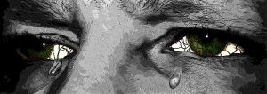 eyes-795647_1280